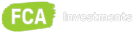 FCA-Investments-logo-footer