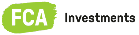 FCA-Investments-logo-header